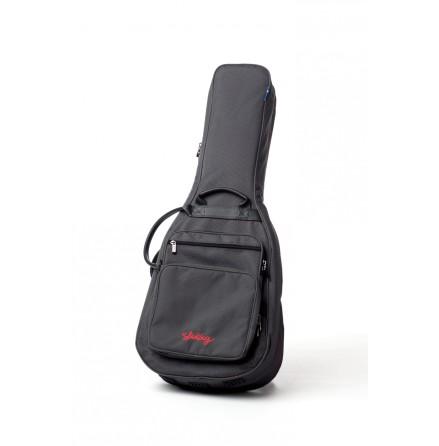 Slickbag Double Gigbag Electric Guitar SLB-EGD30