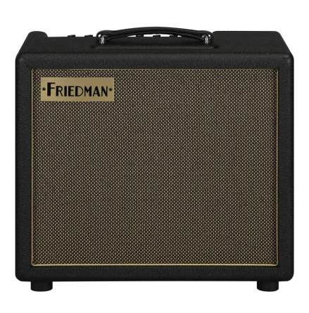 Friedman Runt 20w Combo