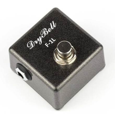 Drybell Vibe Machine v2 Footswitch F-1L