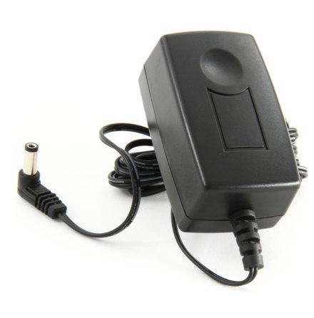 Dunlop ECB-004 18 Volt 1000mA Power Supply