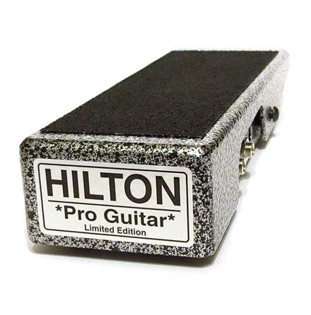 Hilton Pro Guitar Volume