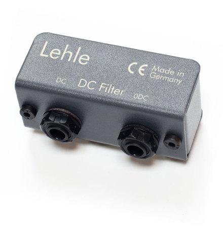 Lehle DC Filter