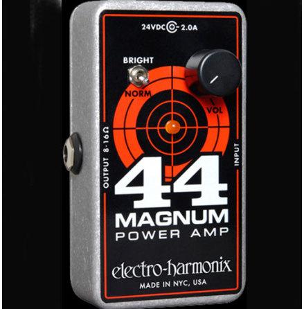 Electro Harmonix NANO 44 Magnum AMP