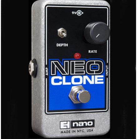 Electro Harmonix NANO Neo Clone Chorus