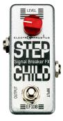 Electro-Faustus EF108 ? STEP CHILD
